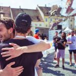 Training scriere proiecte Maratonul Internațional Sibiu 2019