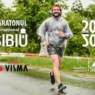 Start înscrieri alergători și susținători 2020